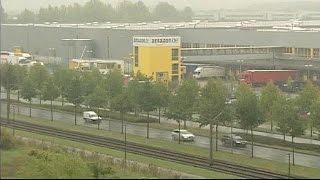 Amazon, Bruxelles avvia indagine su regime fiscale in Lussemburgo