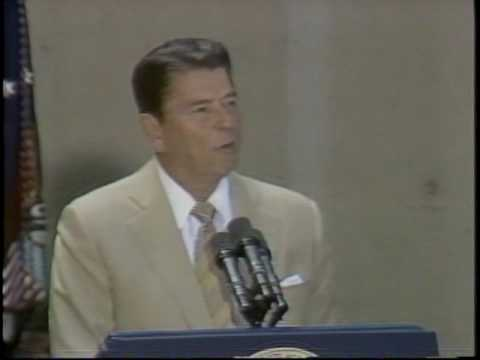 FBI Day Celebration, July 26, 1983
