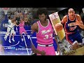 NBA 2K19 My Team - 6 Diamonds Box! Thurmond Splash! Videos [+50] Videos  at [2019] on realtimesubscriber.com