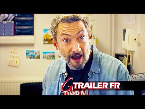 Rattrapage (extrait) Sport ou philo ? streaming vf