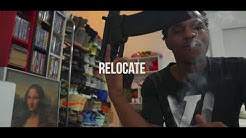 Kasher Quon - Relocate (Official Video) Prod By Just Call Me Chris