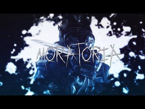 SoaR Ethos: MORATORIA - CS:GO Fragmovie