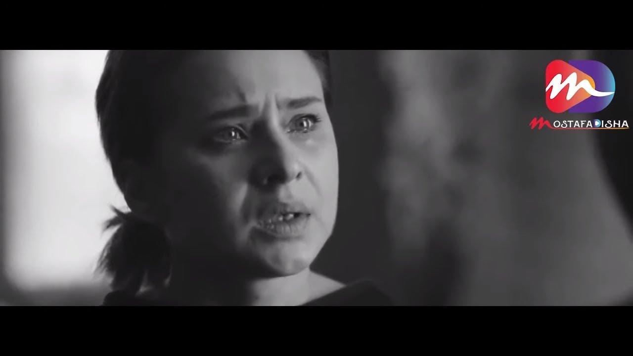 الأغنية دي مفيش حد و معيطش من قلبه اجمل اغانى حزينة 2019