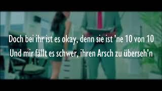 IST OKAY - EREN CAN (Official HQ Lyrics) (Text)