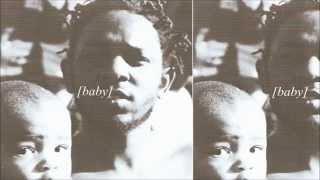2015 Kendrick Lamar x SZA x Isaiah Rashad - Baby - Type Beat (Prod by RB)