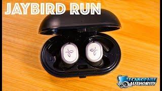 Jaybird Run: An Honest Review (2018)
