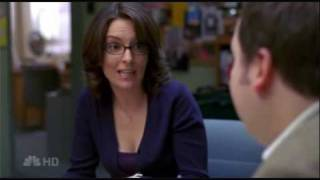 Everyone Hates Lutz : 30 Rock