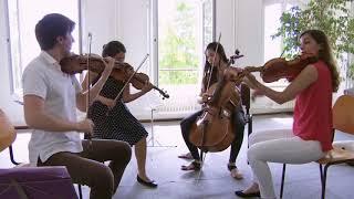 THE LIVING SPIRIT OF MUSIC SEIJI OZAWA