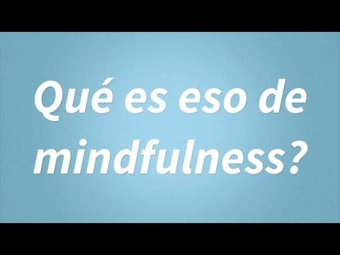 qué-es-mindfulness?