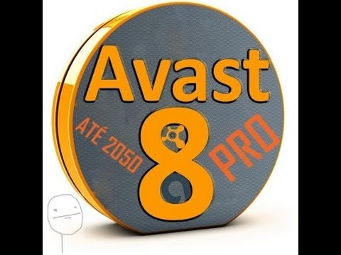 Ativador avast cleanup