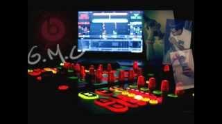 Dj Chello ft Dj Goldo- Frikitona Toma Tra