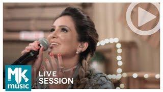 Crime - Pamela (Live Session)