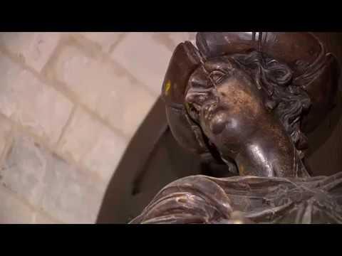 Prairie Fortress - Focus Saskatchewan Video