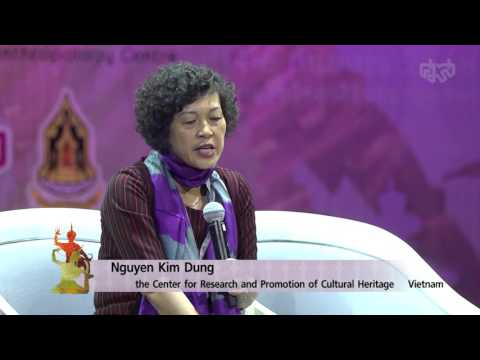 Folk Performances and Popular Culture