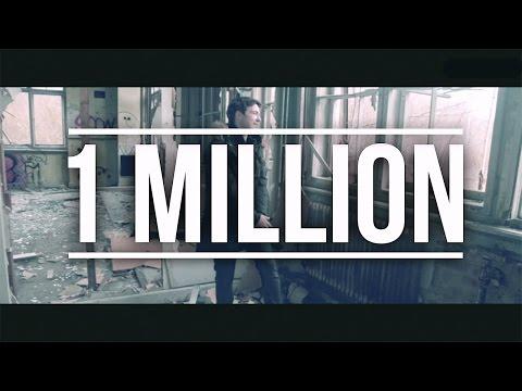 1 MILLION (Musikvideo)