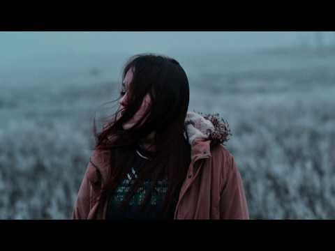 Victoriya - For You