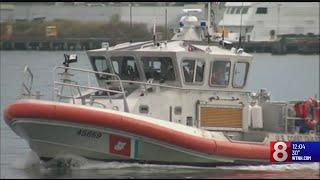 Rep. DeLauro to discuss government shutdown impact on Coast Guard
