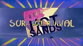 ???? SURF ROCK REVIVAL ???? [Surf Rock Music Compilation]