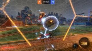 SPECIAL Rocket League 2019 02 07   23 36 08 03 DVR