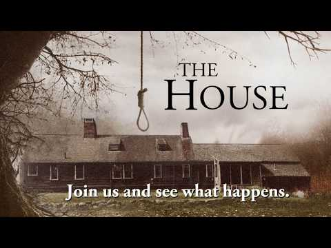 The House Live   Teaser 1