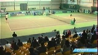 Днепропетровский новости спорта от 06.04.12. 11 канал