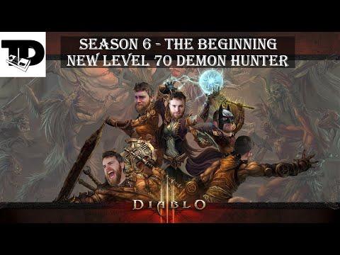 diablo 3 how to get marauder set