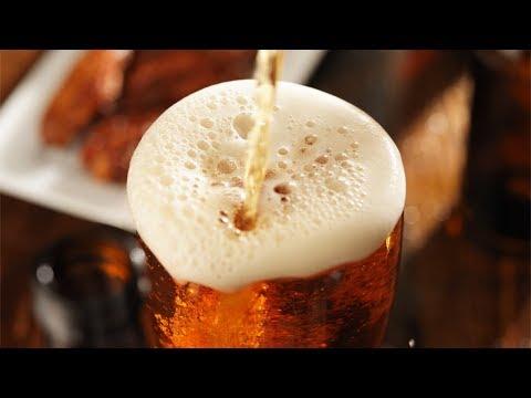 Curso a Distância Homebrew - A Arte de Fazer Cerveja em Casa