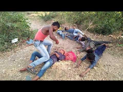 Bhojpuri .in funny video