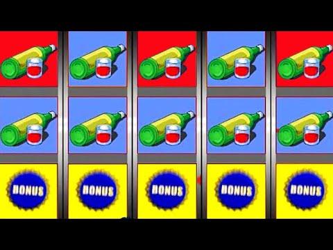 Как Выиграть В Игровом Автомате Пробки? Казино Вулкан, Как Играть? Игровые Автоматы Онлайн