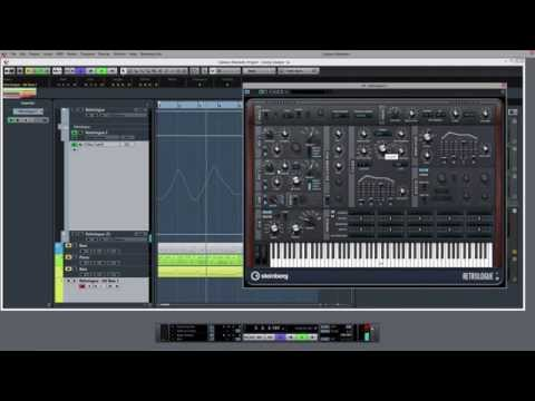 MusicRadar basics: home studio 4 - going deeper