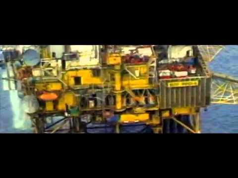 IFAA FILM 2013 Sri Lanka - Energy Claims