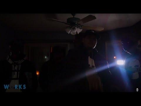 Scrambler Gang - Meet The Scramblers (Official Music Video) Prod. Lay Low