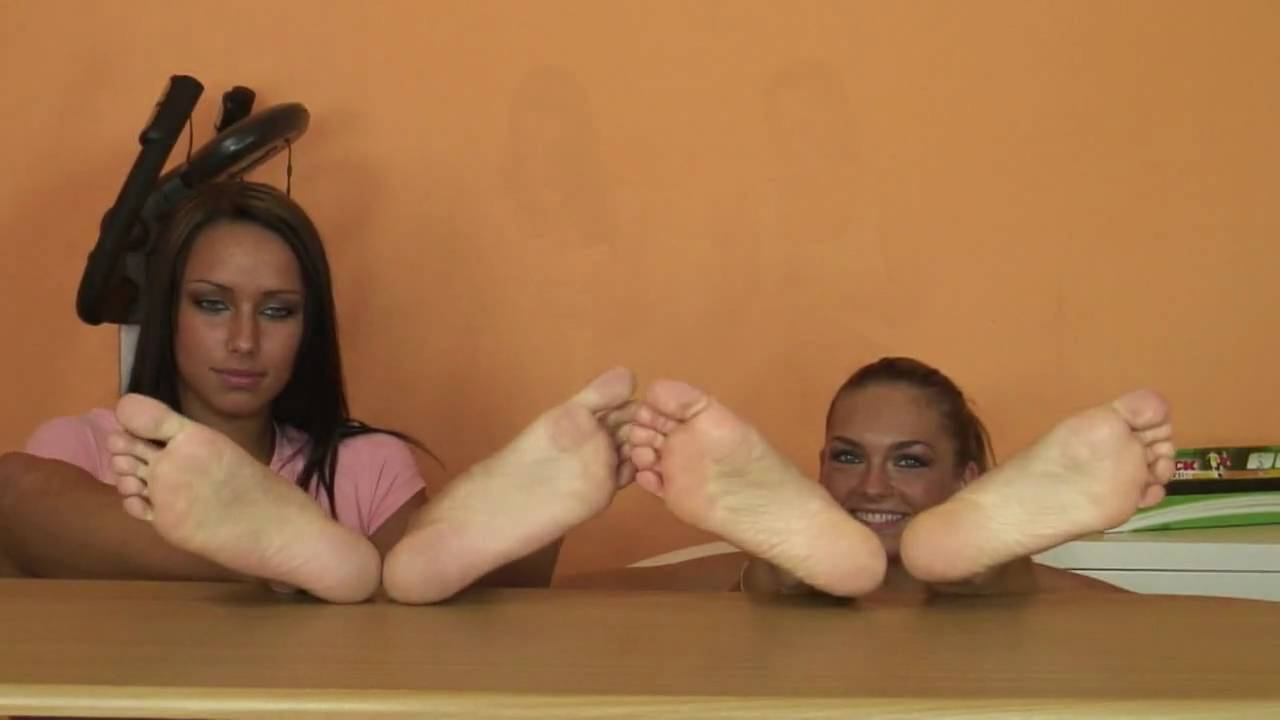 Youtube Sexy Feet 75