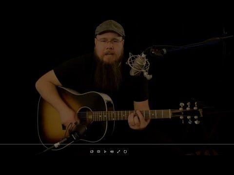 Break My Stride (Matthew Wilder) performed by Chris Colepaugh
