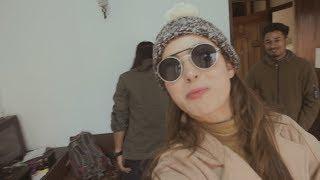 | Tihar Vlog 2018 | ft. Abin Bho & Shrinkhala Khatiwada