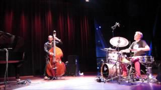 Tingvall Trio - Vägen (Live @ Bimhuis Amsterdam, 10 september 2015)