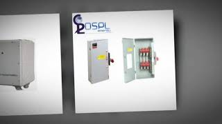 Power Products & Peripherals Manufacturer, Supplier in New Delhi