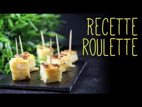 Marmiton recette roulette prenote direct deposit definition