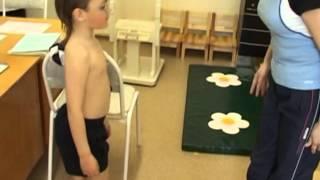 видео Группы здоровья детей