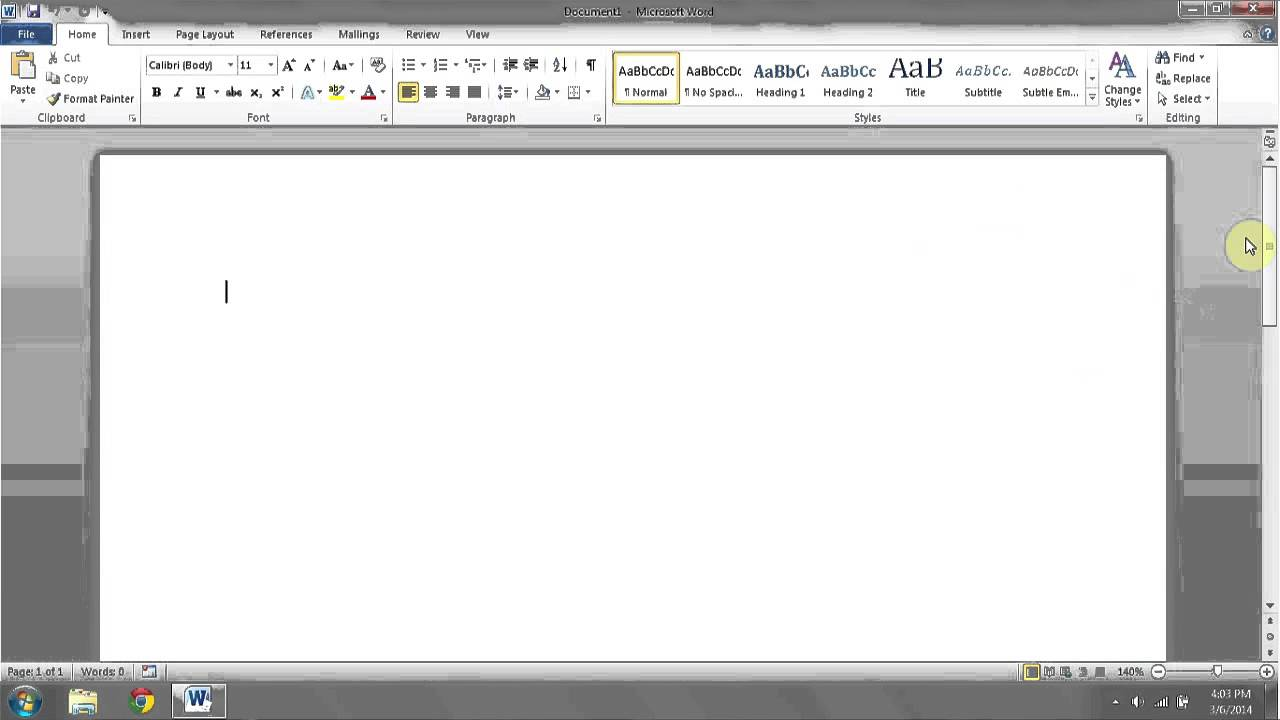 recover unsaved document visio