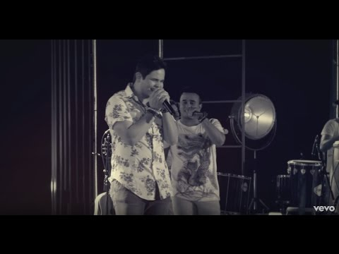 Matheus & Kauan - Te Assumi Pro Brasil – Na Praia 2 /   Áudio LANÇAMENTO