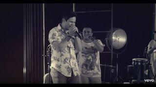 Matheus & Kauan - Te Assumi Pro Brasil – Na Praia 2 / Ao Vivo (Letra) (Áudio) LANÇAMENTO 2017
