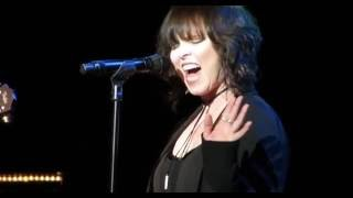 Watch Pat Benatar In These Times video