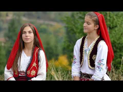 Dervish Kuqi   Moj E Mira Video By Limi Films