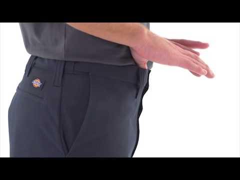 men s on comfort pull waist comforter elastic for comfortclothing pants elwapuonpa