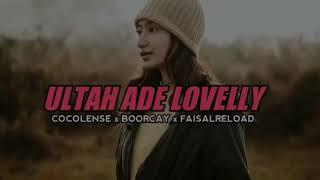 Lagu baru Dari Boorcay dan coco lense dan Faisal relod