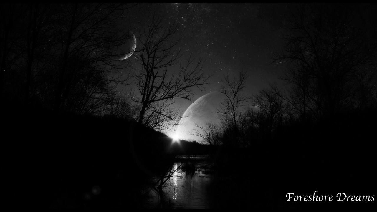 Download Foreshore Dreams - Sleep