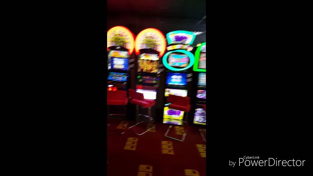 Slot Shop