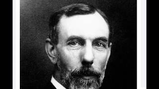 Who was Sir William Ramsay?