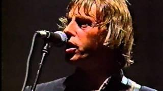 Paul Weller   The Weaver   V96